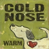 Cold Nose Wall Art