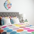 Colorplay 9 Duvet Cover