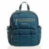 Companion Backpack in Teal