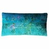 Concho Accent Pillow