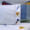 Construction Sheet Set