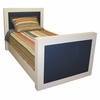 Contempo Beach Bed