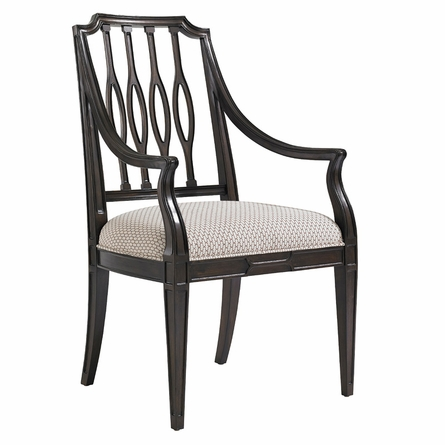 Cooper Dining Arm Chair