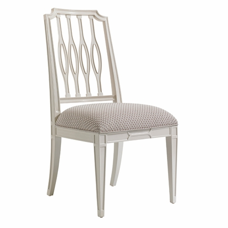 Cooper Dining Side Chair