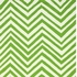 Cora Indoor/Outdoor Rug in Green