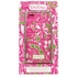 Lilly Pulitzer Coronado Crab iPhone 5 Cover