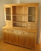 Cotswold Hutch