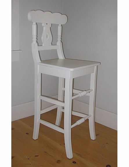 Cottage Chair