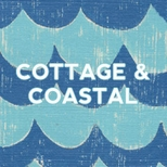 Cottage & Coastal