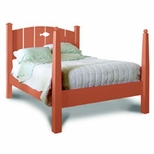 Cottage & Coastal Kids Furniture