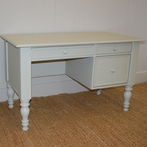 Cottage Desk