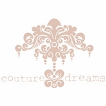 Couture Dreams