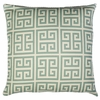 Coventry Accent Pillow