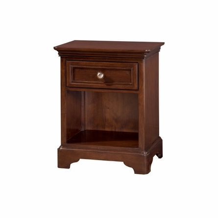 Covington 5-Drawer Chest