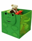 Critter Cubes 2-Pack - Froggy