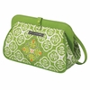 On Sale Cross Town Clutch Diaper Bag - Gardens in Glasgow