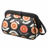 On Sale Cross Town Clutch Diaper Bag - Happiness in Hamburg