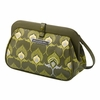 On Sale Cross Town Clutch Diaper Bag - Sleepy Segovia