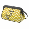 On Sale Cross Town Clutch - Sunshine in Scandinavia