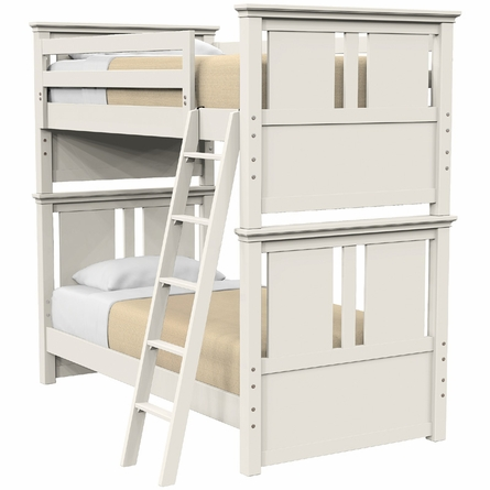 Crosspointe Bunk Bed