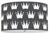 Crowns Black