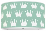 Crowns Mint