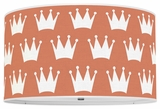 Crowns Orange