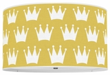 Crowns Yellow