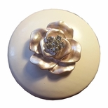 Girls Drawer Knobs & Pulls
