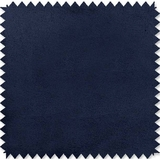 Cuddle Dark Blue - Grade B