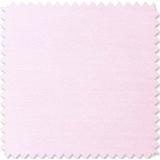 Cuddle Soft Pink - Grade B