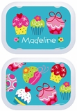 Cupcakes Changeable Faceplate