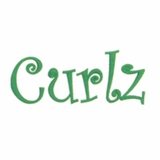 Curlz Writing