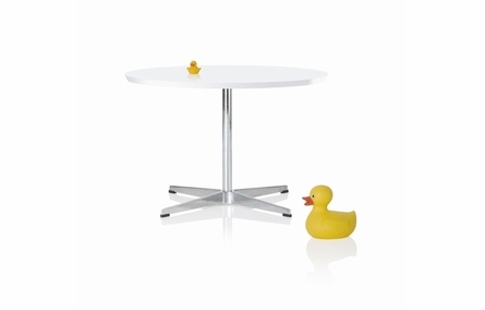 Cygnet Child's Table