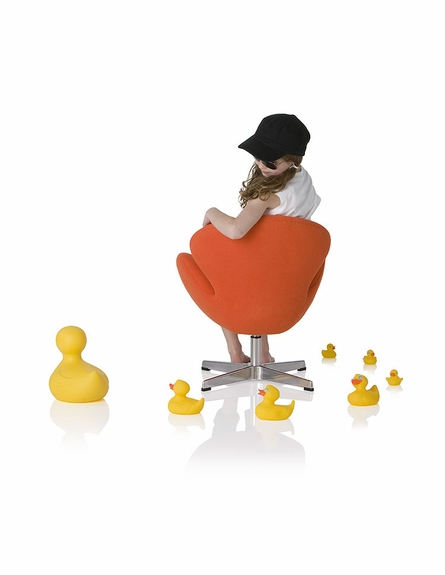 Cygnet Kids Chair