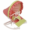 Daisy Infant Rocker