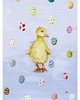 Daisy the Duckling Canvas Reproduction