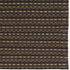 Dalamere Braided Rug in Brown