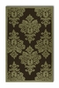 On Sale Damask Sage Rug
