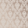 Damsel Textured Bisque Removable Wallpaper