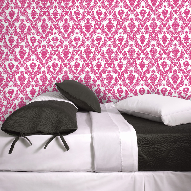 removable wallpaper an - photo #27