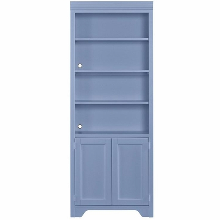 Dana Door Bookcase