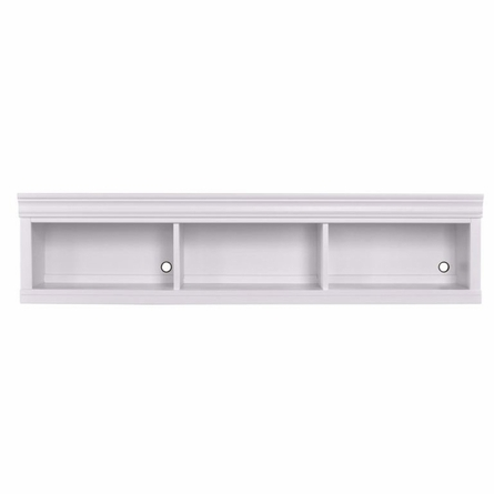 Dana Large Storage Hutch