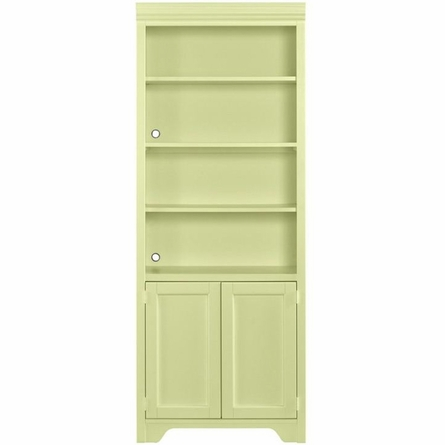Dana Nursery Wall Storage Unit
