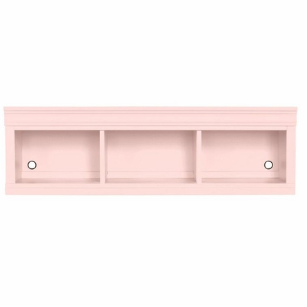 Dana Storage Hutch