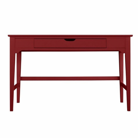 Dana Writing Desk
