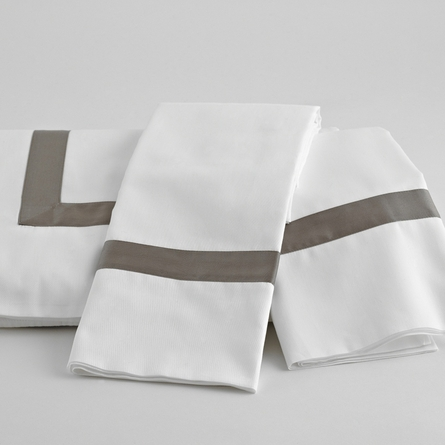 Darby Sheet Set