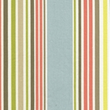 Deck Glass Cotton Stripe $(+60.00)