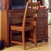 Deer Run Desk Chair