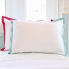 Delilah Pillow Sham